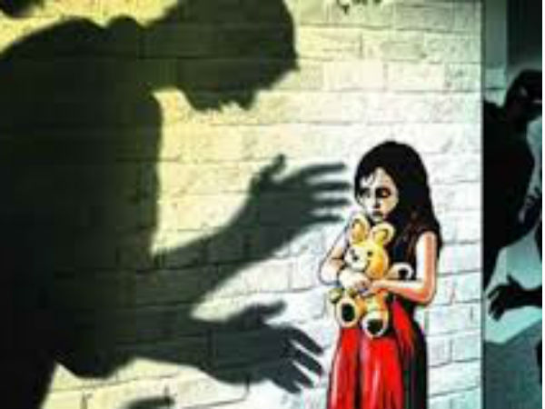 Man Sells 2 Minor Daughters Twice In Marriage