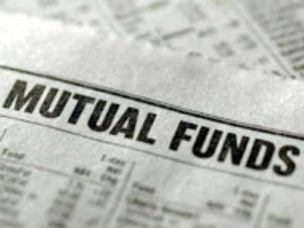 Top Large Cap Mutual Funds Invest