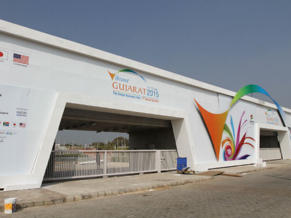 Gujarat Is Ready To Welcome Tourists