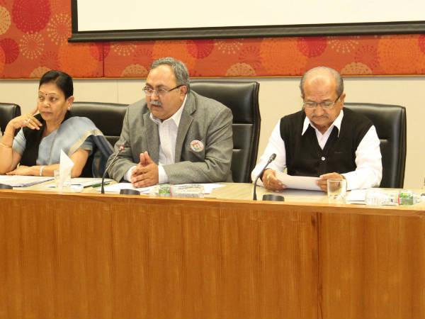 Innovative Idea Create Best Tomorrow Of Gujarat Development