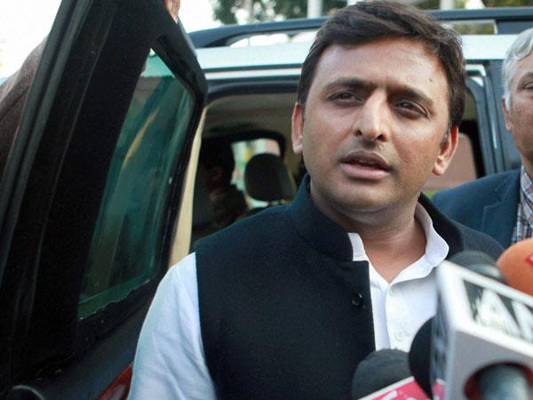 Uttar Pradesh Has Lots Of Hopes From Pravasi Bhartiya Sammelan