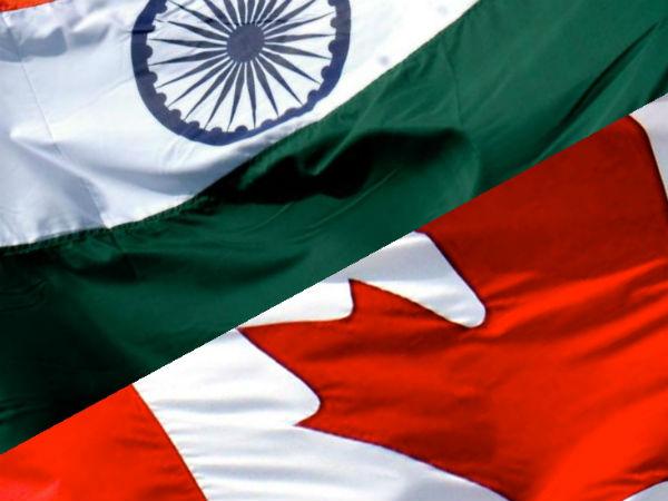 Pravasi Bharatiya Divas 2015 Will Encourage Business Between India Canada