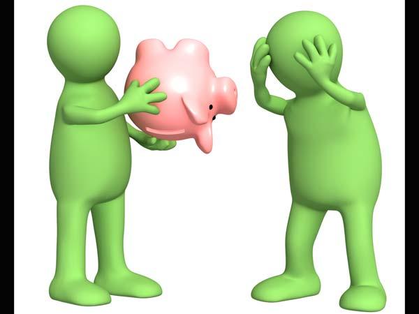 Benefits Having Multiple Savings Bank Account