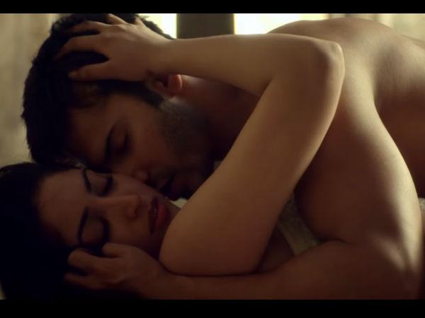 Film de sexe gujarati