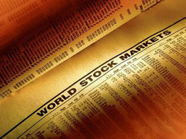 Indian Stock Market Will Flood Rs 4000 Crore Rights Issue