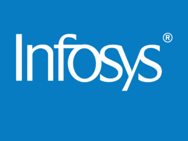 Reasons Why Stock Markets Were Impressed With Infosys Q3 2014 15 Numbers