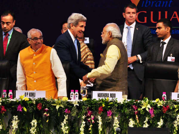 vibrant-gujarat-summit-2015-2