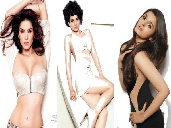 Alone Bollywood Actress Who Could Play Bipasha Basu Role Better