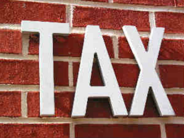 Must Know Tax Terms While Filing Income Tax Returns