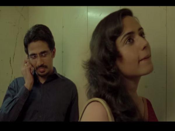 Hunterrr Trailer Savita Bhabhi Bollywood Debut