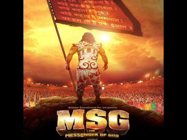 Msg Release Be Delayed Further