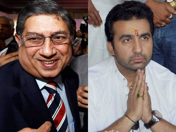 Supreme Court Announces Its Verdict On Ipl Spot Fixing Case