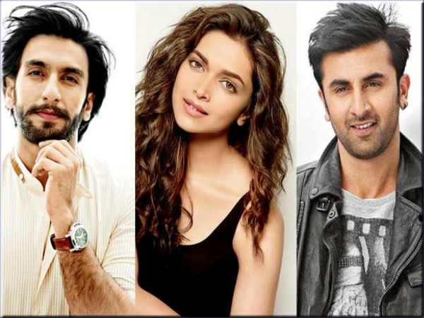 Why Ranveer Singh Was Offered Cameo Shahrukh Khan S Fan
