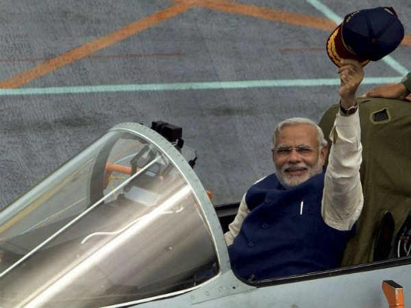Pm Narendra Modi May Use Military Option Against Pak Former Us Diplomat Says