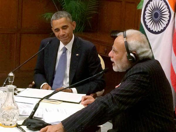 Pm Modi S Man Ki Bat Brings Achhe Din Radio