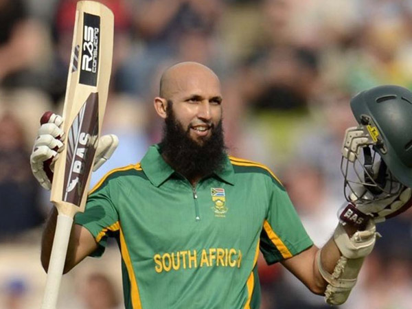 Hashim Amla Fastest Batsman Hit 20 Odi Centuries Breaks Virat Kohli Record