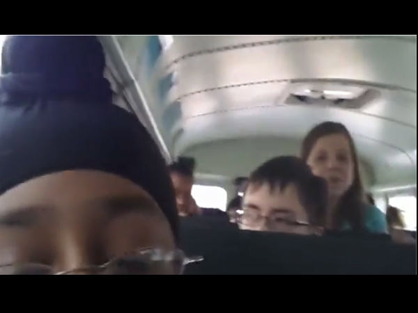 Young Sikh Boy Racially Abused Us Video Goes Viral