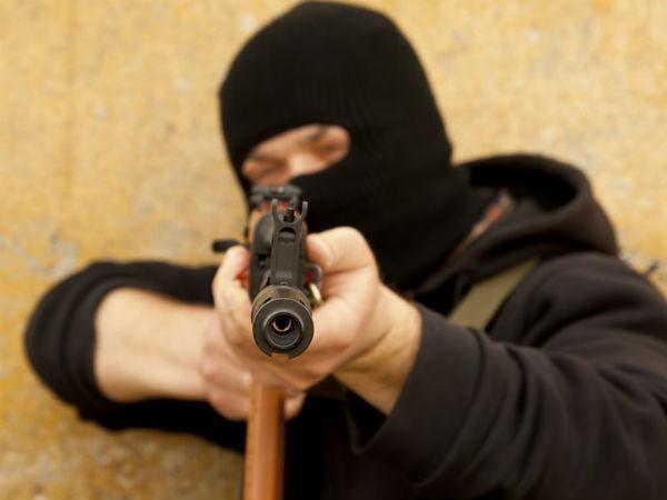 Ib Warns Of Terror Attacks By Lashkar Three Indian States