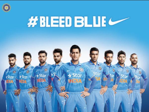 Jeet Ke Aane Wala Dhoni Hai Mps Sing India S Victory World Cup