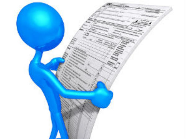 How To Register At Income Tax Site For E Filing Purpose