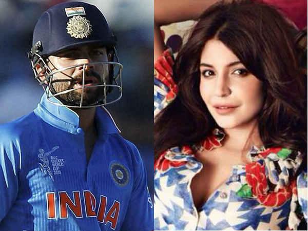 Anushka Sharma Virat Kohli Relationship May Have A Rough Patch