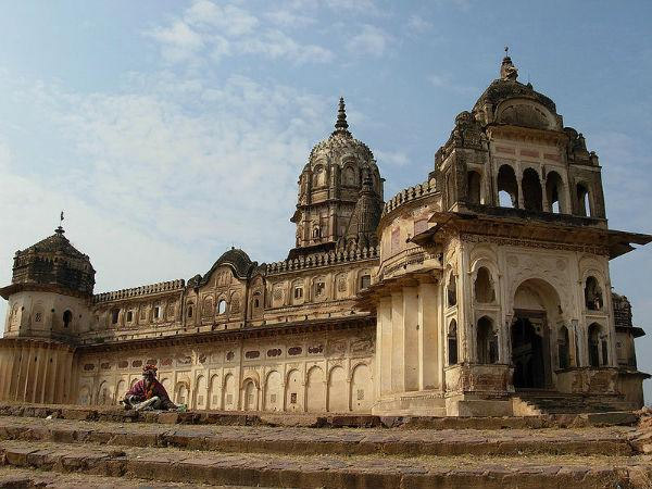 Most Famous Temples India Must Watch