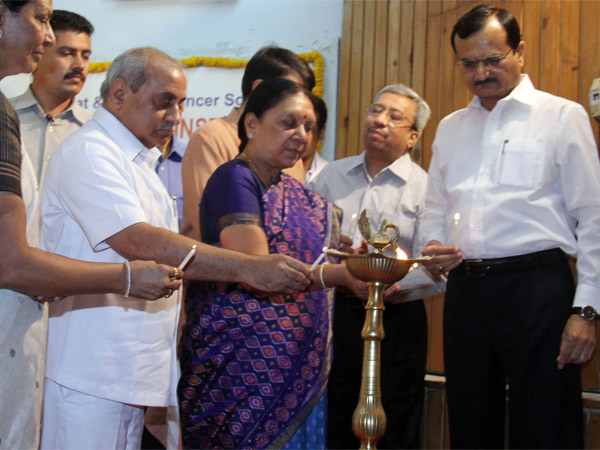 Gujarat Cm Announces 5 Crore Prize Money Olympics Gold Medallists