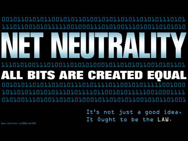What Is Net Neutrality Why It Is Important