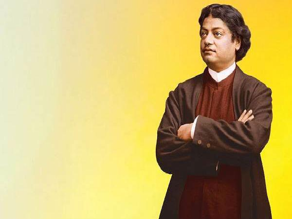 Facts You Didn T Know About Swami Vivekananda 025438 Pg
