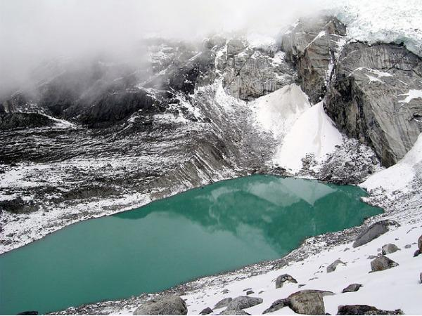Visit The 10 Beautiful Himalayan Lakes