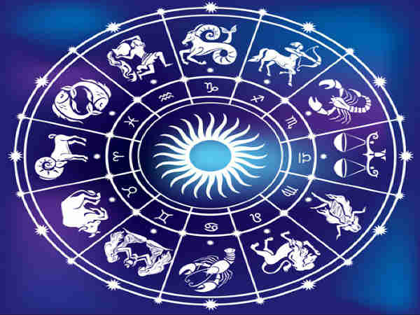 According Zodiac Sign Which God You Have Pray