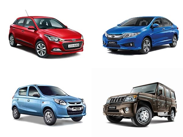 Pros Cons Top 10 Best Selling Cars India