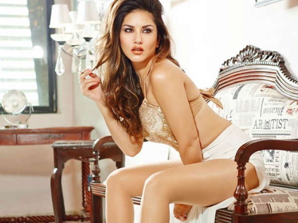 Sunny Leone Shocking Statements Which Were Bold About Bollywood