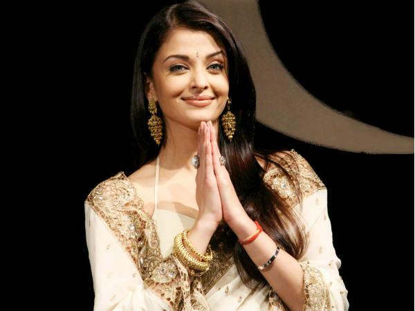 Aishwarya Rai Opened Against Salman Khan Day Before Hit And Run Case 025627 Pg