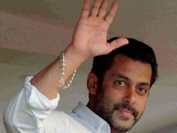 Hit And Run Case Bombay Hc Hear Salman Khan S Bail Plea Today 025636 Pg