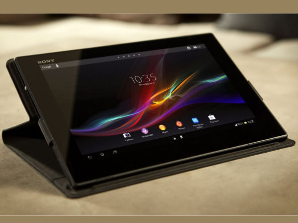 Top 5 Tablets With Octa Core Processors 025670 Pg