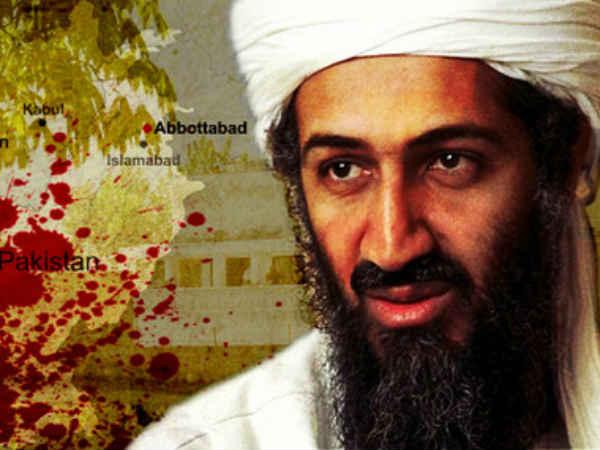 Osama Bin Laden Operation Was A Fix Match Between Pakistan America