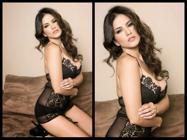 Happy Birthday Sunny Leone Her Pics Makes You Crazy