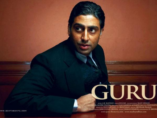 Bollywood Movies Made Based On Real Life
