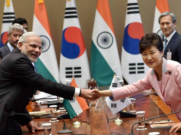 World S Perception India Has Changed Modi