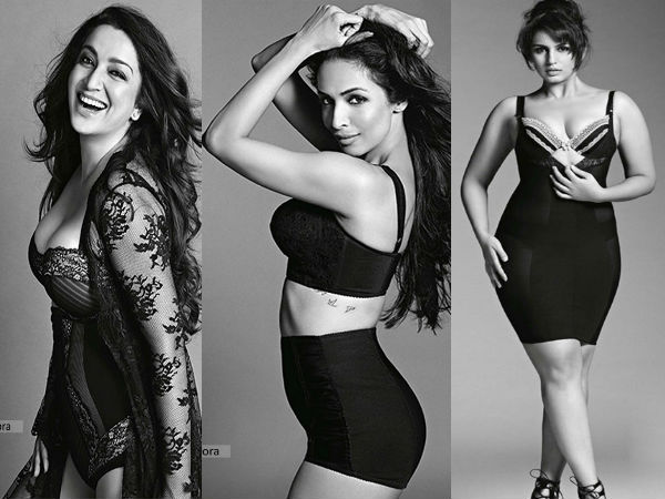 Vogue 2015 May Fashion Photoshoot