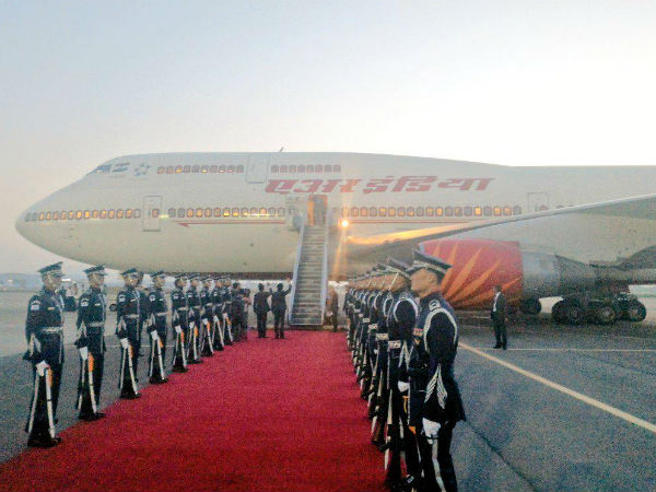 India S Progress Will Be Asia S Success Story Says Modi