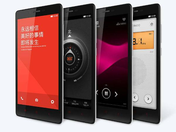 Top 10 Best Budget Smartphones With Decent Camera Under 10000 Rs