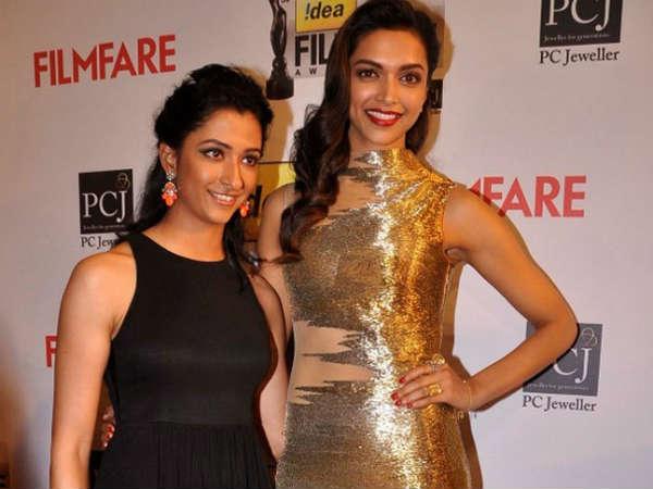 Bollywood Celebs Their Siblings
