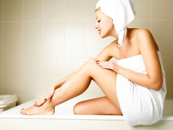 Dangerous Beauty Treatments Avoid
