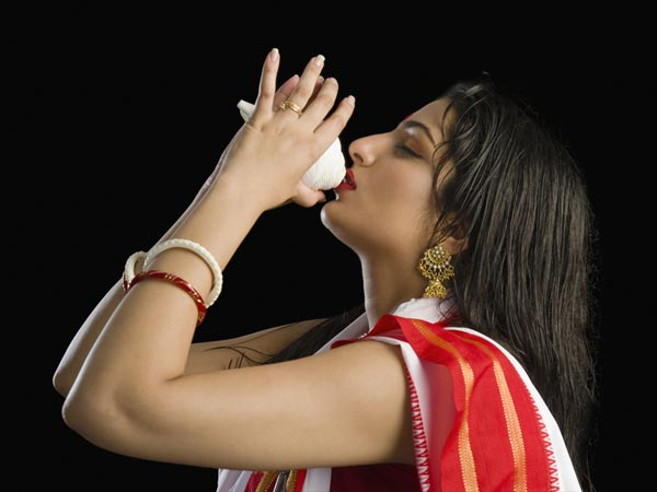 Must Read Benefits Dakshinavarti Shankh