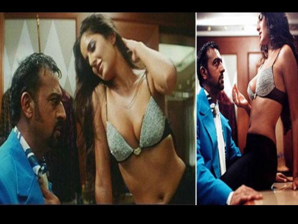 Top Feature Salman Khan Aamir Khan Saif Ali Khan Also Had Extra Marital Affair