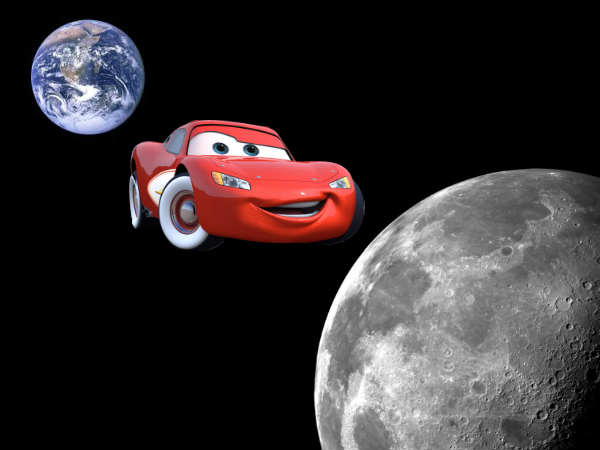 Top 20 Amazing Interesting Facts About Cars Automobile 026063 Pg
