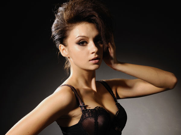 Do You Know About Countries Which Have Most Beautiful Women In The World