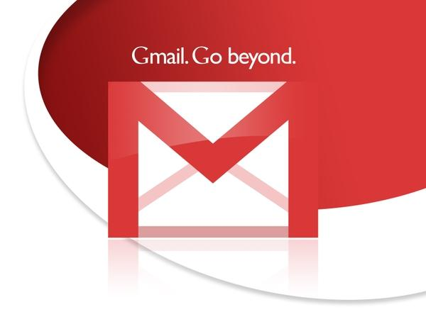 Hidden Gmail Features You Must Try